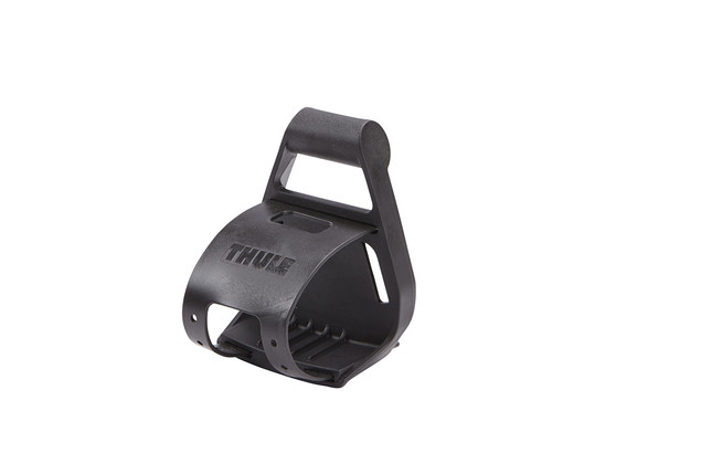 Thule Pack n Pedal Light Holder 01