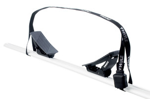 Thule Saddle Carrier