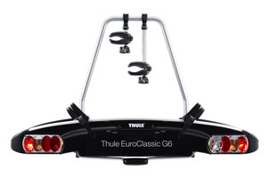 Thule EuroClassic G6