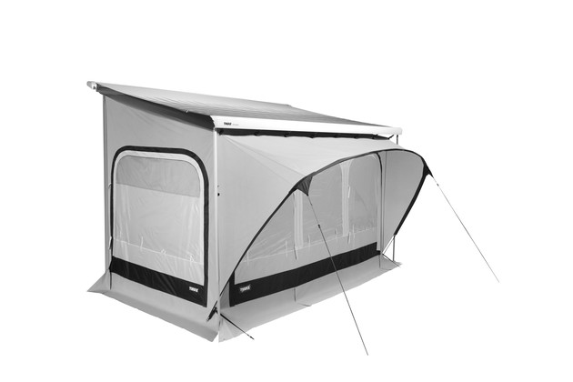 Awning tent Thule QuickFit