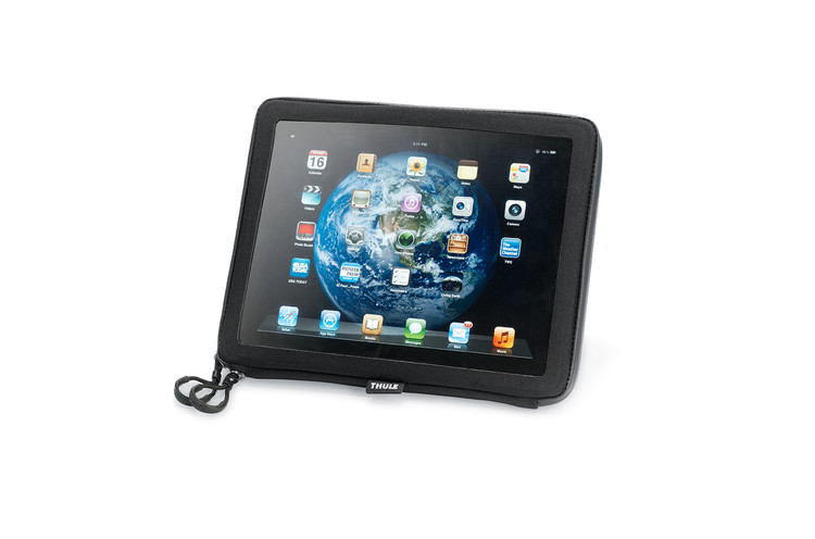 Thule Pack ´n iPad sleeve