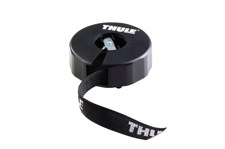 Thule Spannband-Rolle 521-1