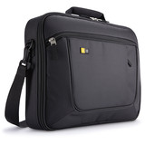 """17.3"""" Laptop and iPad® Briefcase"""