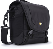 Luminosity Small DSLR/Compact System Camera Messenger Bag
