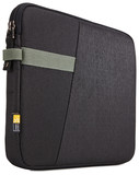 "Case Logic Ibira 10"" Tablet Sleeve"