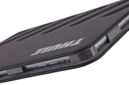 Thule Gauntlet™ iPad® mini Case Black