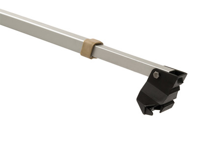 Thule Tension Rafter Arm Omnistor awnings accessories 1