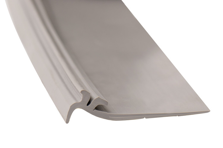 Thule joint sealing roof mounted awnings