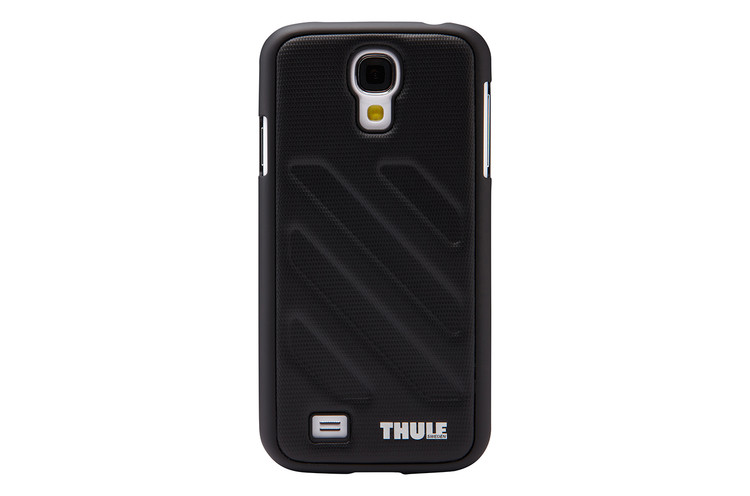 Thule Gauntlet™ Galaxy S4 Case