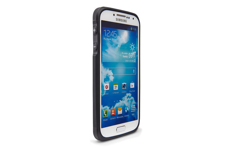 TAGE-3161 Thule Atmos X3 Galaxy™ S4 Case