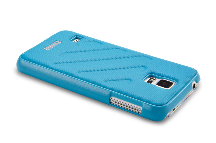 TGG-105 Thule Gauntlet Galaxy S®5 Case