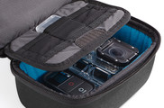 TPGP-101 Thule Perspektiv™ Action Camera Case