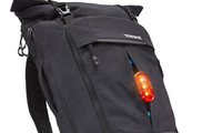 TRDP-115 Thule Paramount 24L Backpack