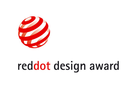 Prix Reddot Design Award