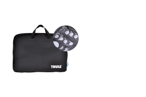 Thule Easy-fit Packaging