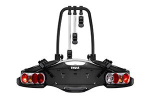Thule VeloCompact 926 3-bike