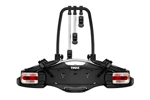 Thule VeloCompact 927 3-bike