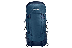 Thule Technical Backpack - read more
