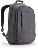 "15.6"" Laptop Backpack"