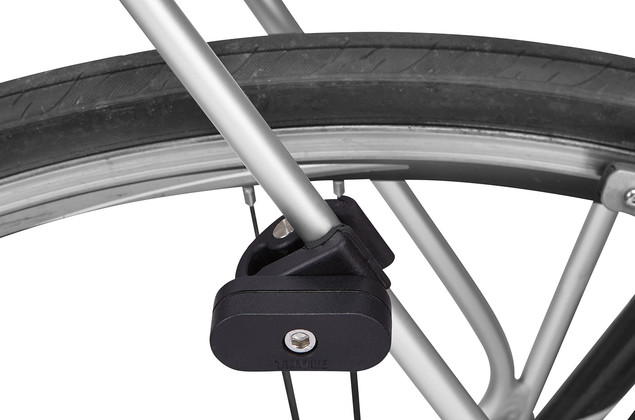 Thule Pack ´n Pedal Rack Adapter Bracket