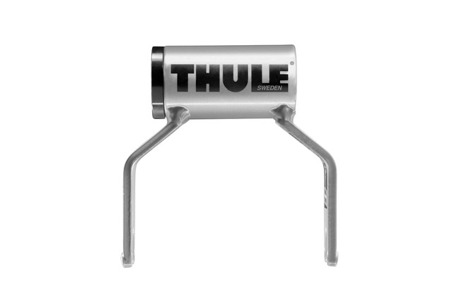 Thule Thru-Axle Adapter Lefty 530L for fork-mounted bike carriers
