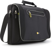 "Professionelle Notebook-Messenger-Tasche | 35,6 cm (14"")"
