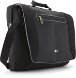 Borsa Messenger per laptop da 17""