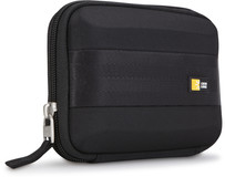 "4.3"" Flat Screen GPS Case"