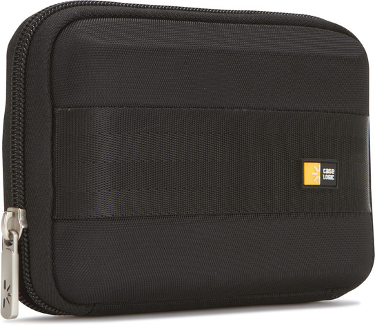 "GPS Case- 5.3"" screen"