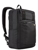 Bryker Convertible Backpack