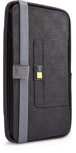 "CQUE-3107 QuickFlip Case for 7"" Tablets"