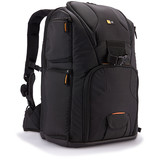 "DSLR Camera + 15.6"" Laptop Sling Backpack"