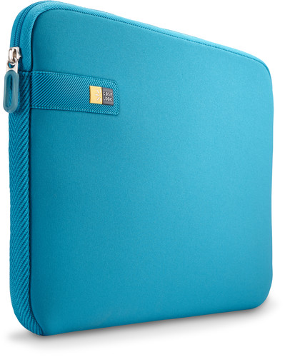 "LAPS-113 13.3"" Laptop and MacBook Sleeve"