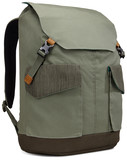 LoDo Large Backpack