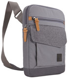 LoDo Vertical Bag