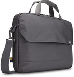 "Attaché-tas voor 15,6"" Laptop en 10,1"" Tablet"