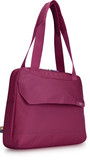 "Tas voor 14"" Laptop en 10,1"" tablet"