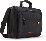 "14"" Checkpoint Friendly Laptop Case"
