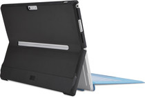 KickBack Case for Microsoft® Surface™ Pro 3