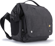 Reflexion DSLR + iPad® Small Cross-body Bag