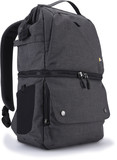 Reflexion DSLR + iPad® Backpack