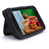 iPad® mini/Kindle Fire-tablethoes