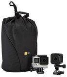 Borsa Luminosity per videocamere action