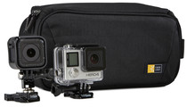 Memento Action Cam Organizer Case