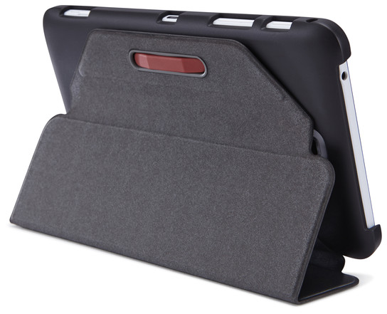 CSGE-2175 SnapView 2.0 Case for Samsung Galaxy Tab® 4 7.0