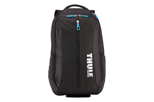 TCBP-317 Thule Crossover 25L Backpack