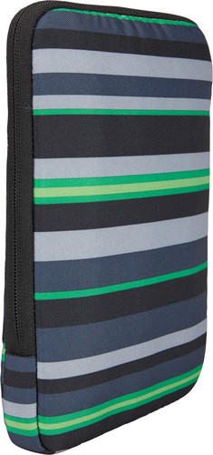 "TS-108 7-8"" Tablet Sleeve"