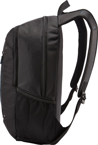 "WMBP-115 15.6"" Laptop + Tablet Backpack"
