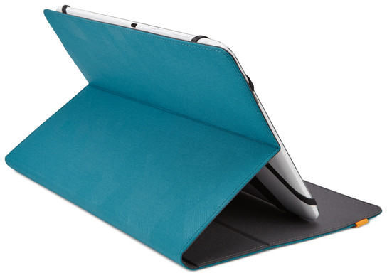 "CEUE-1110 SureFit Slim Folio for 9-10"" Tablets"