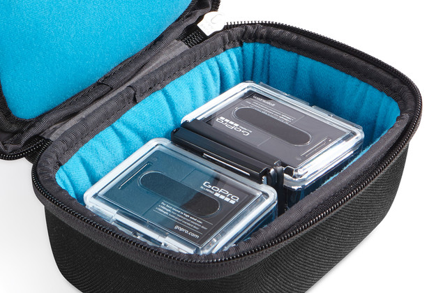Thule Perspektiv™ Action Camera Case_TPGP-101